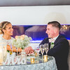 origin photo Breanna & Frankie Wedding Celebration @Watermill -601