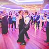 origin photo Breanna & Frankie Wedding Celebration @Watermill -674