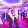 origin photo Breanna & Frankie Wedding Celebration @Watermill -671