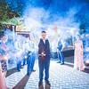 origin photo Breanna & Frankie Wedding Celebration @Watermill -683