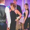 origin photo Breanna & Frankie Wedding Celebration @Watermill -667
