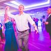 origin photo Breanna & Frankie Wedding Celebration @Watermill -668