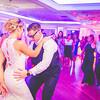 origin photo Breanna & Frankie Wedding Celebration @Watermill -675