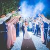 origin photo Breanna & Frankie Wedding Celebration @Watermill -679