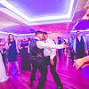 origin photo Breanna & Frankie Wedding Celebration @Watermill -672