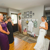 origin photo Breanna & Frankie Wedding Celebration @Watermill -129