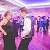 origin photo Breanna & Frankie Wedding Celebration @Watermill -673