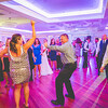 origin photo Breanna & Frankie Wedding Celebration @Watermill -670