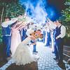 origin photo Breanna & Frankie Wedding Celebration @Watermill -681