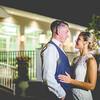 origin photo Breanna & Frankie Wedding Celebration @Watermill -677