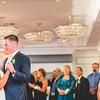 origin photo Breanna & Frankie Wedding Celebration @Watermill -528