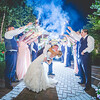 origin photo Breanna & Frankie Wedding Celebration @Watermill -682