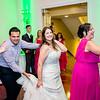 origin photos Donna & RIch wedding Celebration @Fox Hollow -1048