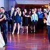 origin photos Donna & RIch wedding Celebration @Fox Hollow -1033
