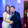 origin photos Donna & RIch wedding Celebration @Fox Hollow -1043