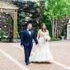 origin photos Donna & RIch wedding Celebration @Fox Hollow -605