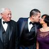 origin photos Donna & RIch wedding Celebration @Fox Hollow -114