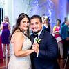 origin photos Donna & RIch wedding Celebration @Fox Hollow -1035
