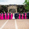 origin photos Donna & RIch wedding Celebration @Fox Hollow -494