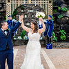 origin photos Donna & RIch wedding Celebration @Fox Hollow -747