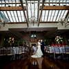 origin photos Donna & RIch wedding Celebration @Fox Hollow -754