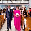 origin photos Donna & RIch wedding Celebration @Fox Hollow -316