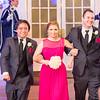 origin photos Donna & RIch wedding Celebration @Fox Hollow -810