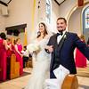 origin photos Donna & RIch wedding Celebration @Fox Hollow -419