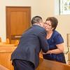 origin photos Donna & RIch wedding Celebration @Fox Hollow -269