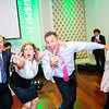 origin photos Donna & RIch wedding Celebration @Fox Hollow -1050