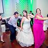 origin photos Donna & RIch wedding Celebration @Fox Hollow -1047