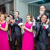 origin photos Donna & RIch wedding Celebration @Fox Hollow -844