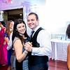 origin photos Donna & RIch wedding Celebration @Fox Hollow -1040