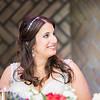 origin photos Donna & RIch wedding Celebration @Fox Hollow -911
