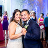 origin photos Donna & RIch wedding Celebration @Fox Hollow -1036