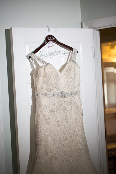 origin photos Donna & RIch wedding Celebration @Fox Hollow -119
