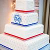 origin photos Donna & RIch wedding Celebration @Fox Hollow -687