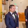 origin photos Donna & RIch wedding Celebration @Fox Hollow -319