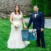 origin photos Donna & RIch wedding Celebration @Fox Hollow -609