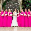 origin photos Donna & RIch wedding Celebration @Fox Hollow -503