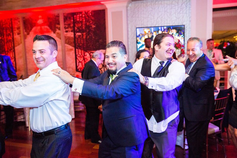 origin photos Donna & RIch wedding Celebration @Fox Hollow -1052