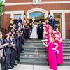 origin photos Donna & RIch wedding Celebration @Fox Hollow -454