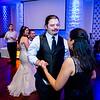 origin photos Donna & RIch wedding Celebration @Fox Hollow -1041