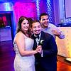 origin photos Donna & RIch wedding Celebration @Fox Hollow -1042