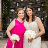 origin photos Donna & RIch wedding Celebration @Fox Hollow -568