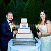 origin photos Donna & RIch wedding Celebration @Fox Hollow -986