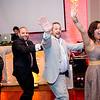 origin photos Donna & RIch wedding Celebration @Fox Hollow -1049