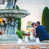 Origin photos Elizabeth & Jesus Wedding Celebration -788