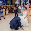 Origin photos Elizabeth & Jesus Wedding Celebration -1169