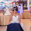 Origin photos Elizabeth & Jesus Wedding Celebration -1174